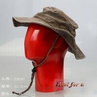 Бесплатная доставка! Высококачественный манекен голова белый красный, черные головка манекена стеклоткани модель для Hat/парик/наушники Лид