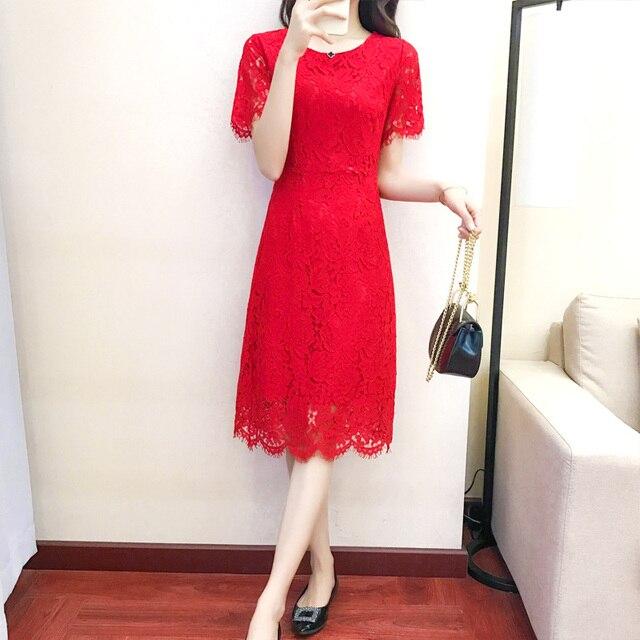 695718ed3715 Summer dress