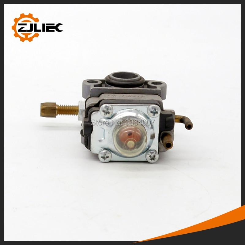 cg139-GX35-139-brush-cutter-grass-trimmer-carburetor-004