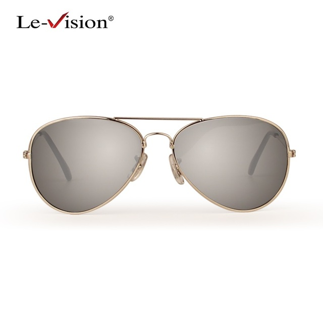 Le-Vision LSB036 Polarized 3D Glasses RealD Passive Theater Glasses for Cinema /3D System Home Theater