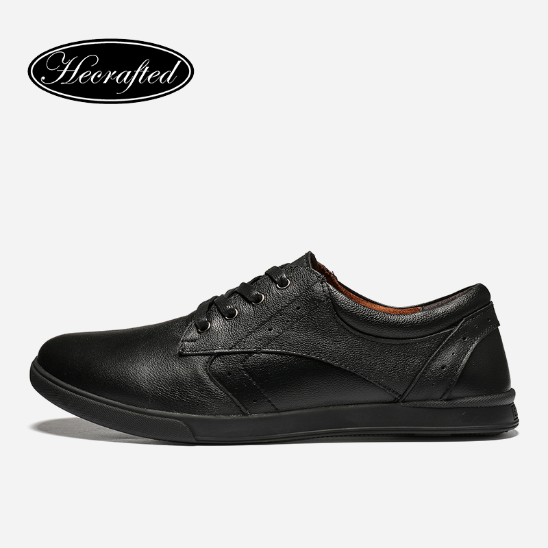 кровать franklin full size size 36~47 full grain leather men casual shoes Hecrafted fashion comfortable 2017 men shoes #FJ8803