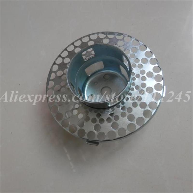 PULL START CUP FITS HONDA GXV160 6.5HP VERTICAL HRJ219 196 216 LAW MOWER FOR METAL BAR ROD RECOIL STARTER ASSEMBLY COG CLAW recoil starter assembly fits partner 350 351 p350 pa350 p351 pa351 chainsaw pull start assy replace poulan part