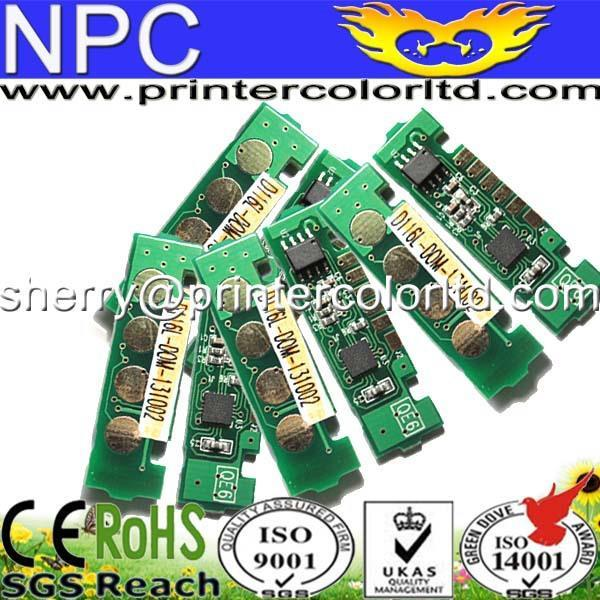 Подробнее о 406 reset Chip for Samsung MLT-406S CLP-360/362/363/364/ 365/365W/367W/368 CLT-K406S CLT-C406S CLT-M406S CLT-Y406S-free shipping laser printer spare parts for samsung clp 360 362 363 364 365 365w 367w 368 color cartridge reset toner chip for samsung clt 406