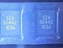 10pcs/lot SZA5044Z SZA5044 SZA 5044Z SZA-5044Z SZA-5044  QFN New& original electronics kit in stock ic components