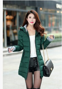 Women-s-Hooded-Cotton-Padded-Jacket-Winter-Medium-Long-Cotton-Coat-Plus-Size-Down-Jacket-Female (14)