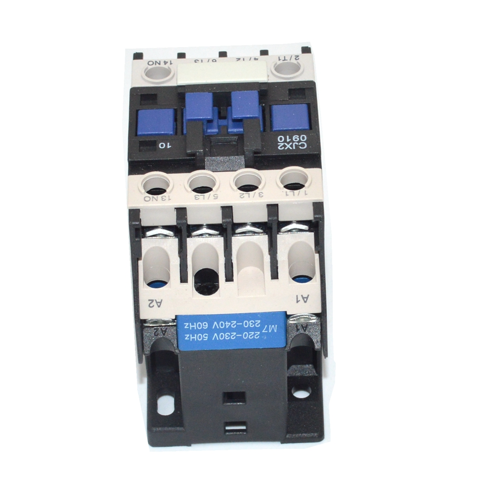 Aliexpress Com   Buy Motor Starter Relay Wholesale Ac