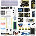 Spedizione Gratuita! Nuovo Keyestudio Avanzata Starter Kit Di Apprendimento Per Arduino Istruzione Progetto Con UNO R3  PDF
