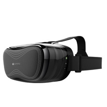 Omimo WiFi virtual reality VR helmet 3D three-dimensional Android virtual reality glasses full hd 1080p