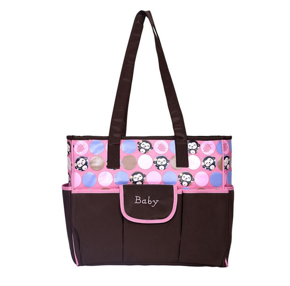 Online Get Cheap Diaper Bags Cute -Aliexpress.com | Alibaba Group