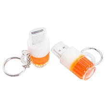 Beer mug usb flash drive u disk 64GB 32GB 16GB 8GB 4GB