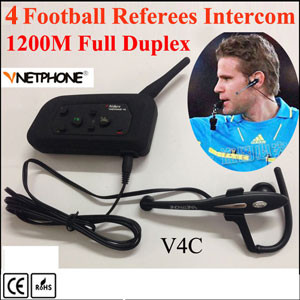 Football-Referee-Intercom-H