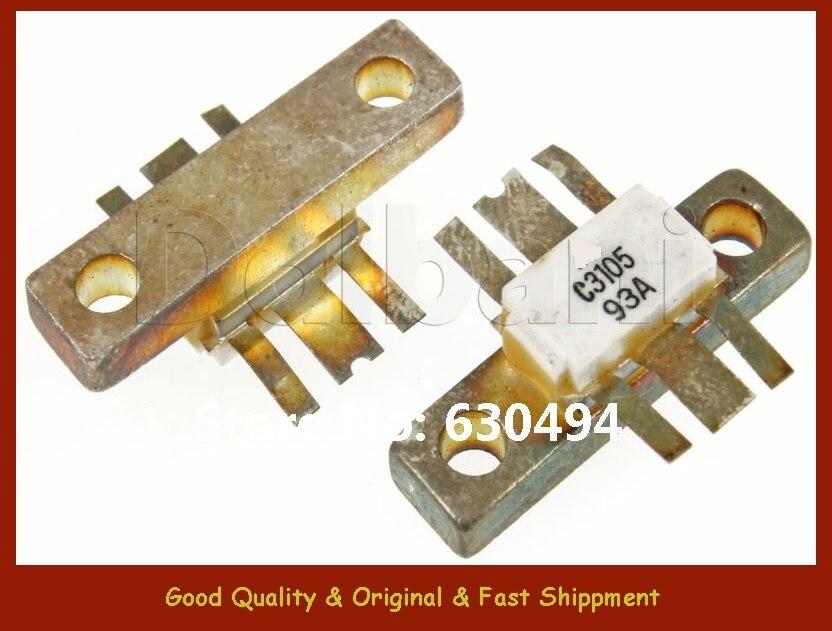 Free Shipping 2SC3105 Original New    NPN Epitaxial Planar Transistor C3105Free Shipping 2SC3105 Original New    NPN Epitaxial Planar Transistor C3105