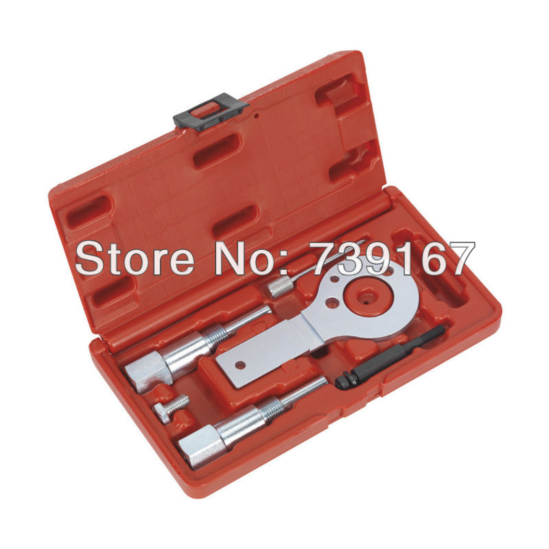 Auto Engine Timing Camshaft Flywheel Locking Repair Garage Tool For Alfa Romeo 1.9 8/16V 2.4 10/20V Vauxhall Fiat 1.9 ST0079 цена 2017