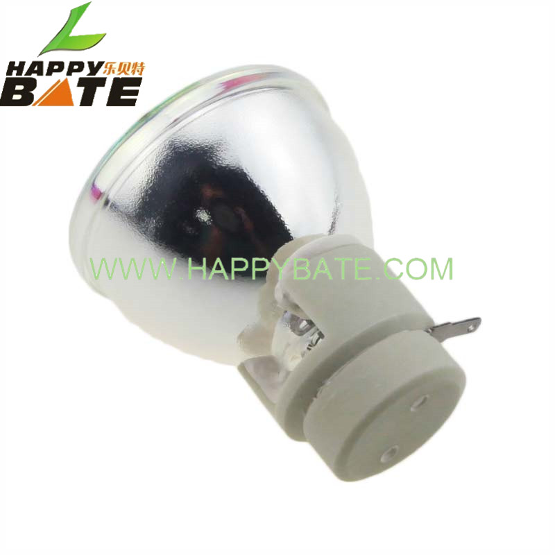 Фонарь с неизолированным светом для ES522/EX532/DS317/DX617/TX532/ES526B/DS219/ES531