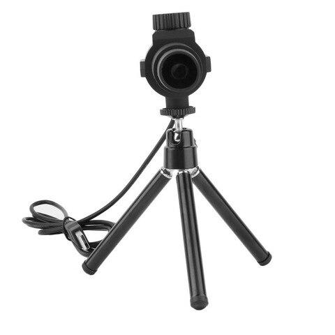 2 megapixel 70 vezes telescopio lente zoom