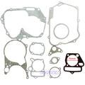 Engine Gasket Kit Fit For Lifan150 150cc Engine QUAD DIRT BIKE ATV 1P56FMJ