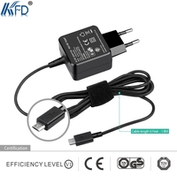 Travel Charger For Raspberry Model B A A Pi Touchscreen Asus Transformer Book T100 Smartphone Tablet