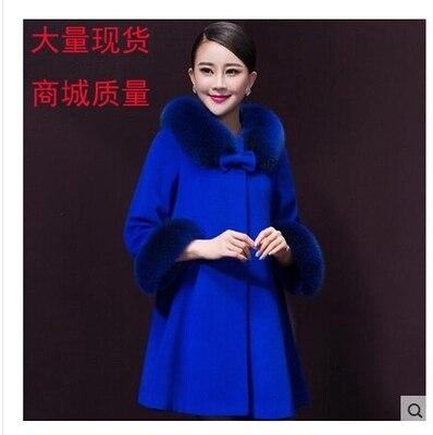 Шерсть и сочетания из Китая