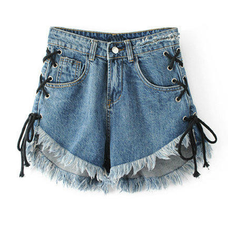 Online Buy Wholesale sexy women short shorts from China sexy women ...