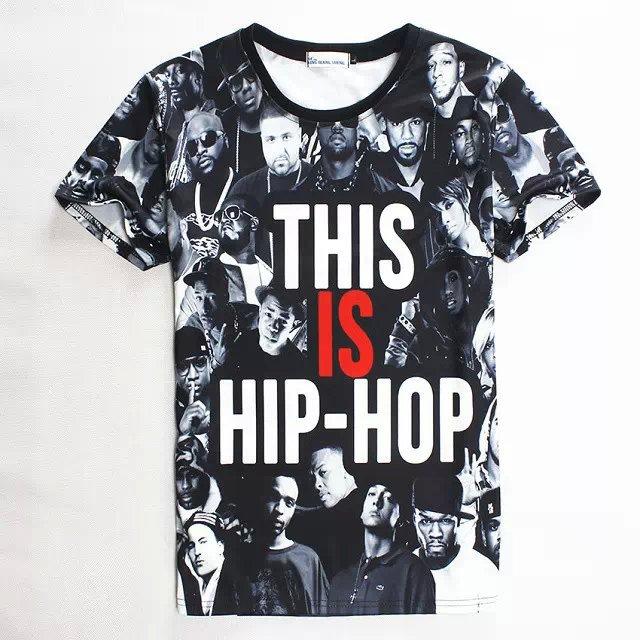 Eminem T Shirt Design