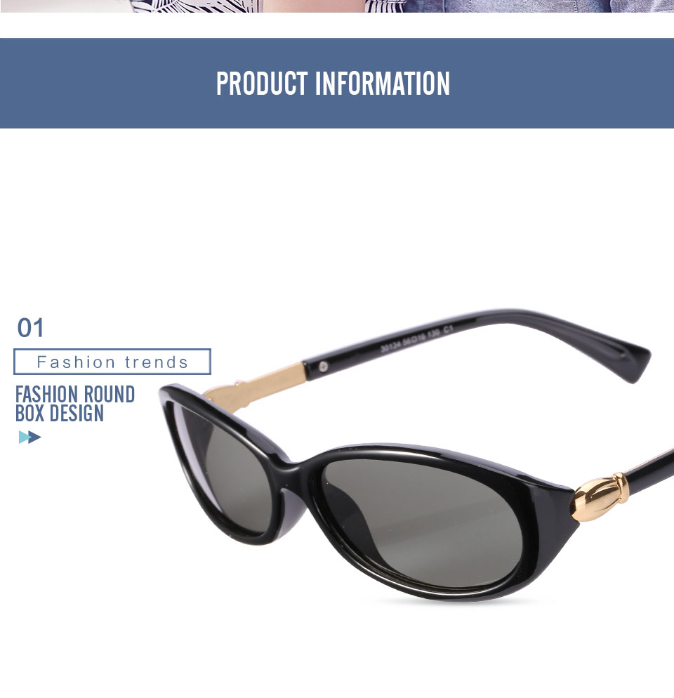 1b102d9abd44d 2017 New Cat Eye Sunglasses Women Vintage Fashion Rose Gold Mirror Sun  Glasses Unique Flat Ladies Sunglasses Oculos UV400 B140USD 9.68 piece