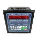 Красить машины компьютера регулятор температуры низкая температура краситель Кубок цилиндра печати и окрашивания контроля температуры XH ...