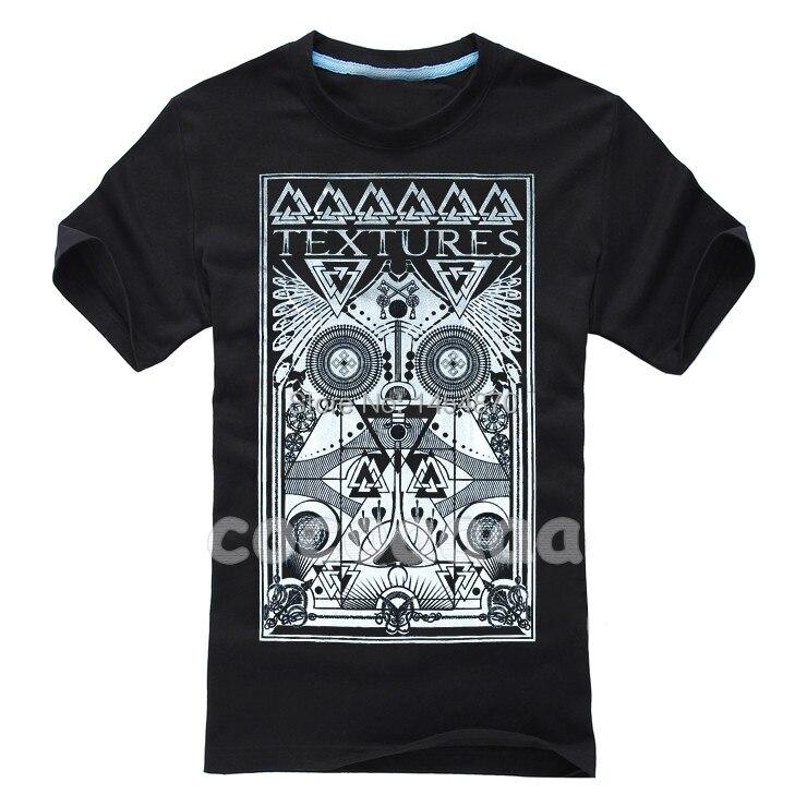 Художник текстуры рок группа кофта для скейтборда хлопок новый ММА фитнес Хардрок тяжелый металл camisetas hombre Ropa Mujer