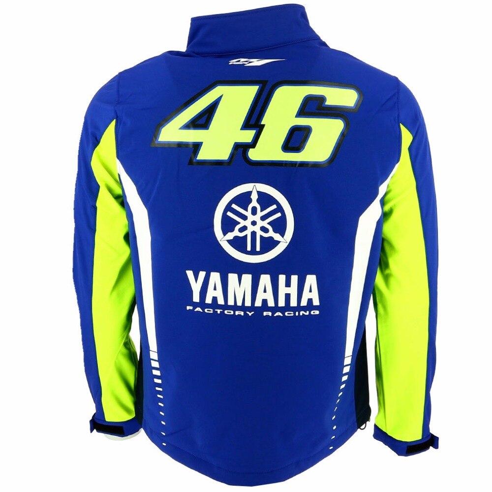 Yamaha Vestes Hommes Racing Sweat Pour De zpxgOwfg
