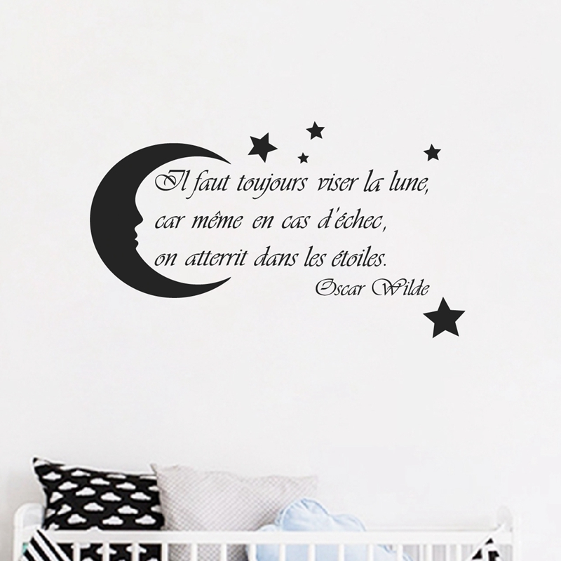 18x Princess Crown Personalize Wall Sticker Decal Vinyl Baby Room Mural Decor