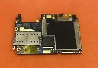 https://ae01.alicdn.com/kf/HTB1Zs2AaPzuK1Rjy0Fpq6yEpFXay/Original-mainboard-6G-RAM-64G-ROM-OUKITEL-WP5000-Helio-P25-Octa-Core-5.jpg