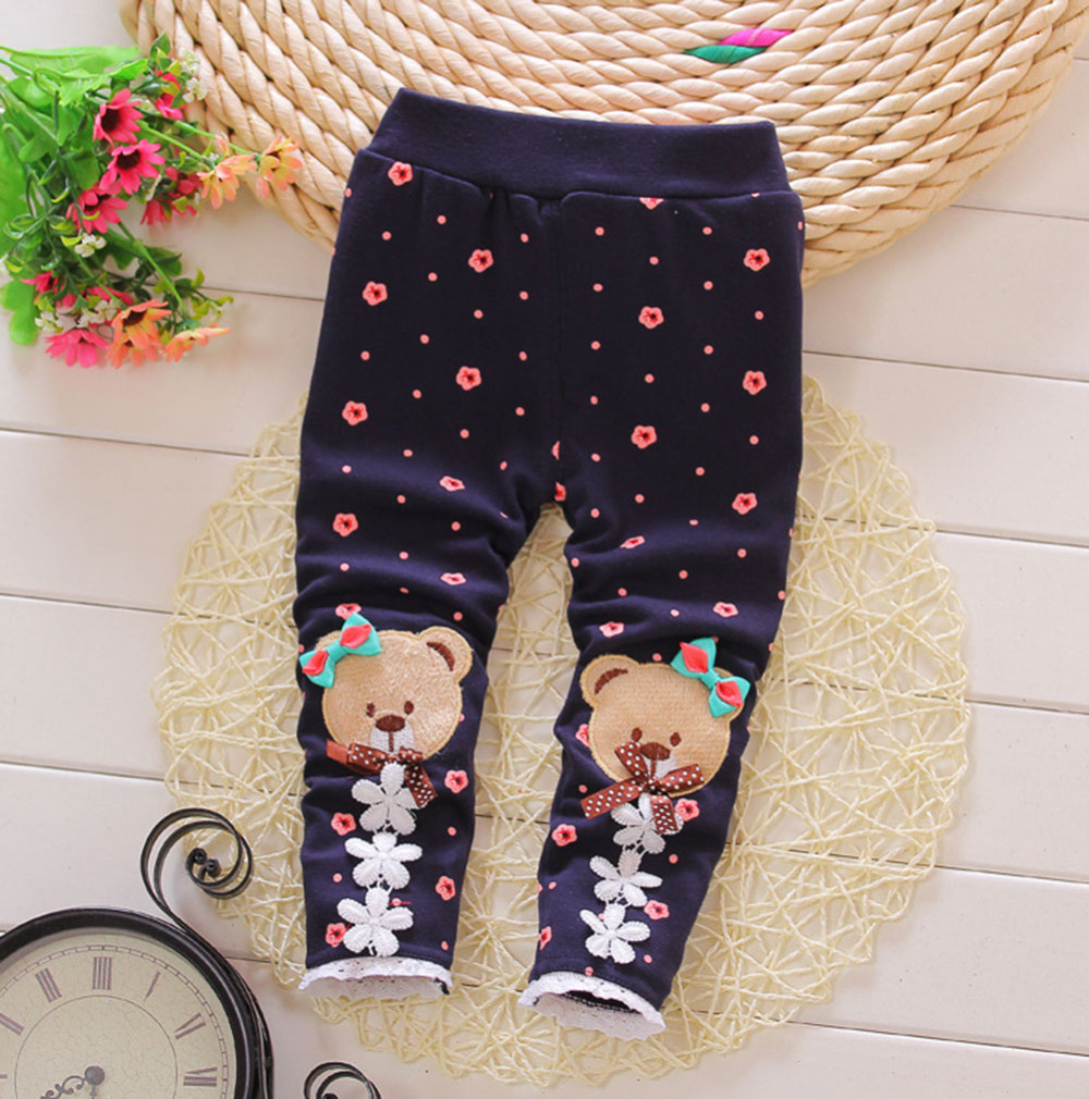 0-24M-Fashion-Winter-Fall-Cute-Baby-Warm-Pants-fleece-Bear-Patchwork-Floral-Infant-Knit-Thick-Skinny-Trousers-baby-leggings-Y2-3