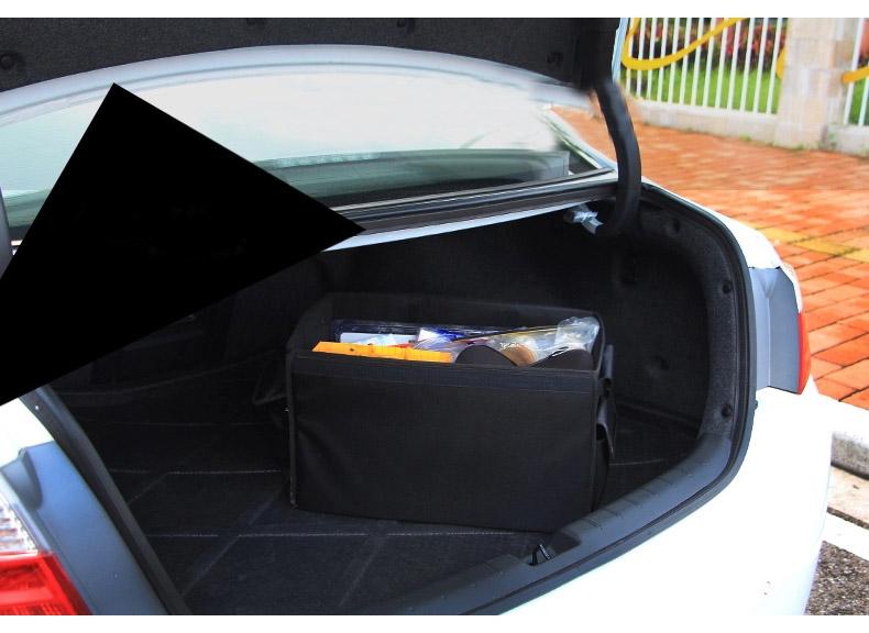 car trunk organizer 2