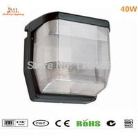 Открытый потолочный светильник Подпушка потолочный светильник 40 Вт 80 Вт 100 Вт IP65 Водонепроницаемый Крытый индукции потолочный светильник