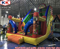 Egypt markets inflatable slide prices