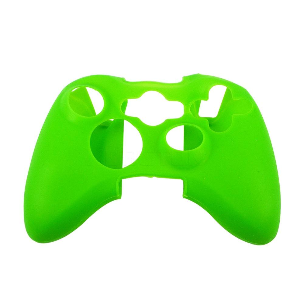 Ausgezeichnet Xbox 360 Haut Vorlage Zeitgenössisch - Beispiel ...