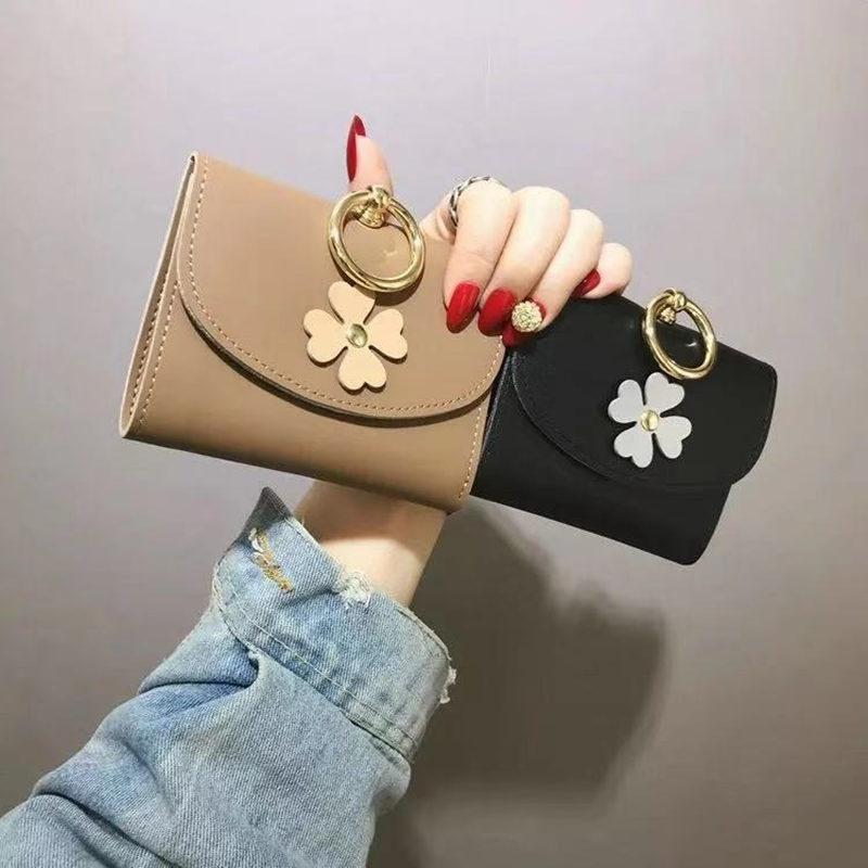 New Designer Famous Brand Luxury Women S Wallet Purse Halalcitymart