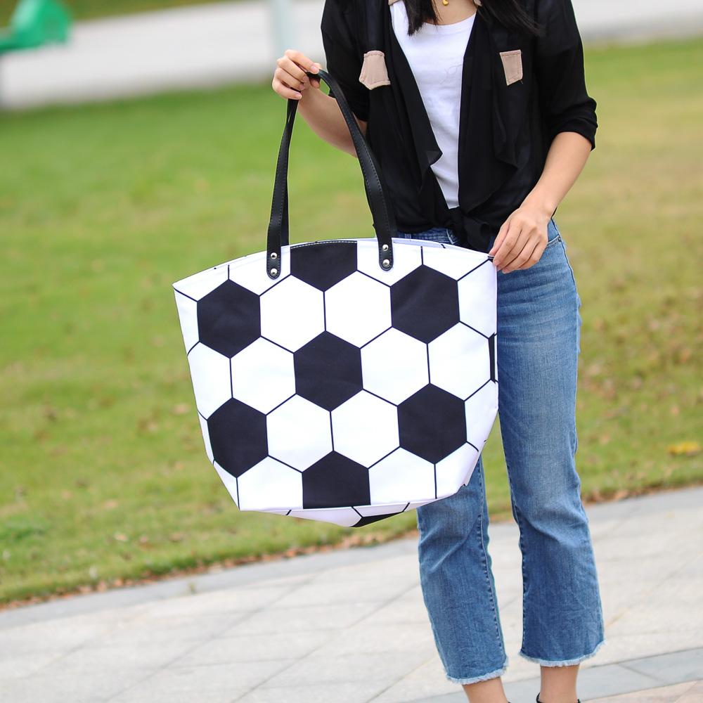 soccer tote bag (6)