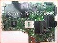 Nbm7411001 nb. ea m7411.001 para acer aspire v3-772g placa madre del ordenador portátil/va70hw nvidia geforce gt750m