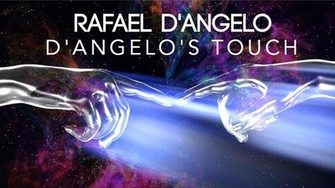D'Angelo's Touch By Rafael D'Angelo - Magic Tricks