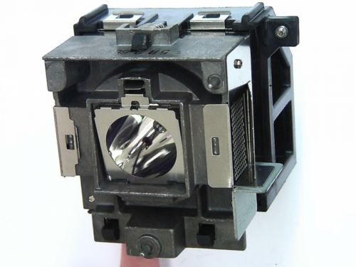 5J.J8A05.001 for BENQ SH940 Projector Lamp Bulb with housing5J.J8A05.001 for BENQ SH940 Projector Lamp Bulb with housing