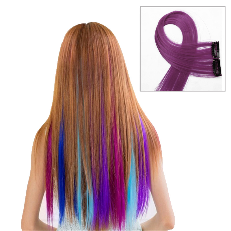 7 Color In Hair Weaves Bing Images