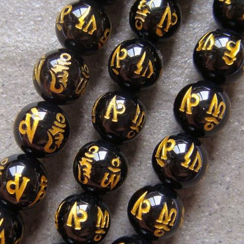 Wholesale AA 8mm 10mm 200pcs/lot 380pcs/lot Carved Tibetan Round Loose Beads Fit Shamballa Bracelet 200pcs lot 2sa950 y 2sa950 a950 to 92 transistors