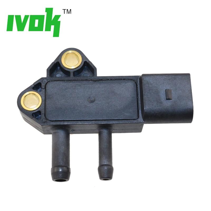 cheap sensor de pressao 02