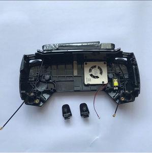 Image 5 - Original Remote Controller Upper Cover Bottom Shell Back Shell for DJI Mavic Pro