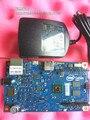 Intel Intel x86 placa de la segunda generación de Galileo Galileo Gen2 GALILEO2.P