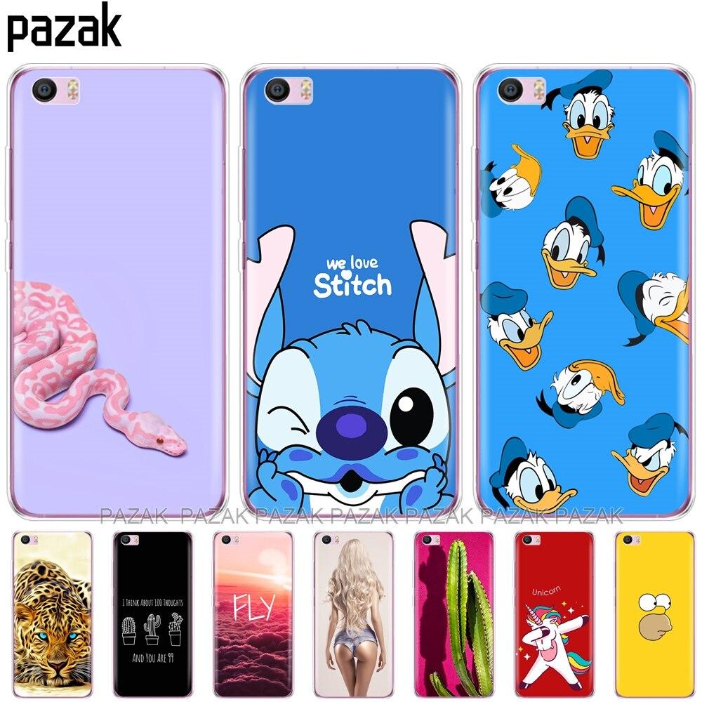 Xiaomi Cases
