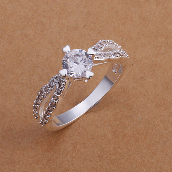 Online Get Cheap Second Rings Aliexpresscom Alibaba Group