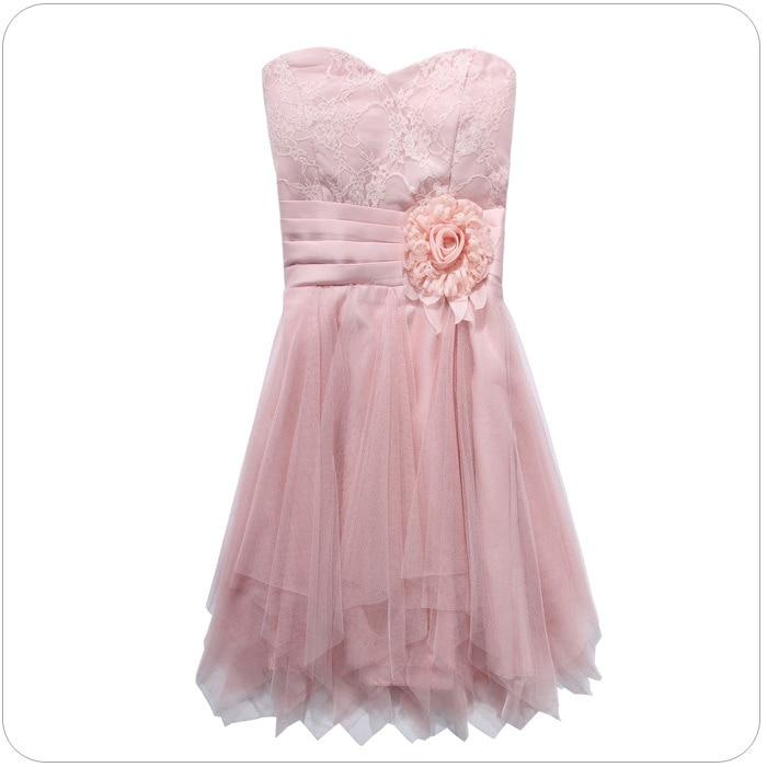2015 new wedding dress strapless wedding dresses bridal for Wedding dresses not strapless