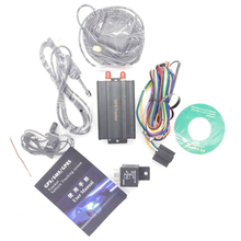 Hotsale Vehicle Gps Car Tracker Manufacturer For Gps Tracker support engine stop