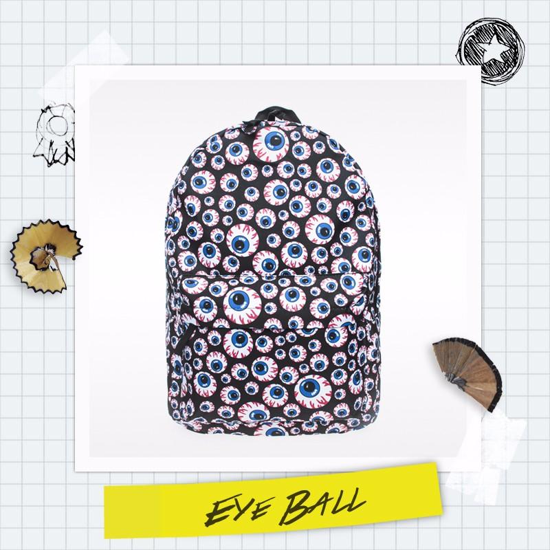 30102 EYE BALL (6)